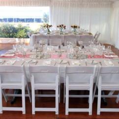 Wedding Chair Covers Tamworth Antique Folding Rocking Event Party Conference Corporate Hire Business For Sale In Nsw Businessforsale Com Au
