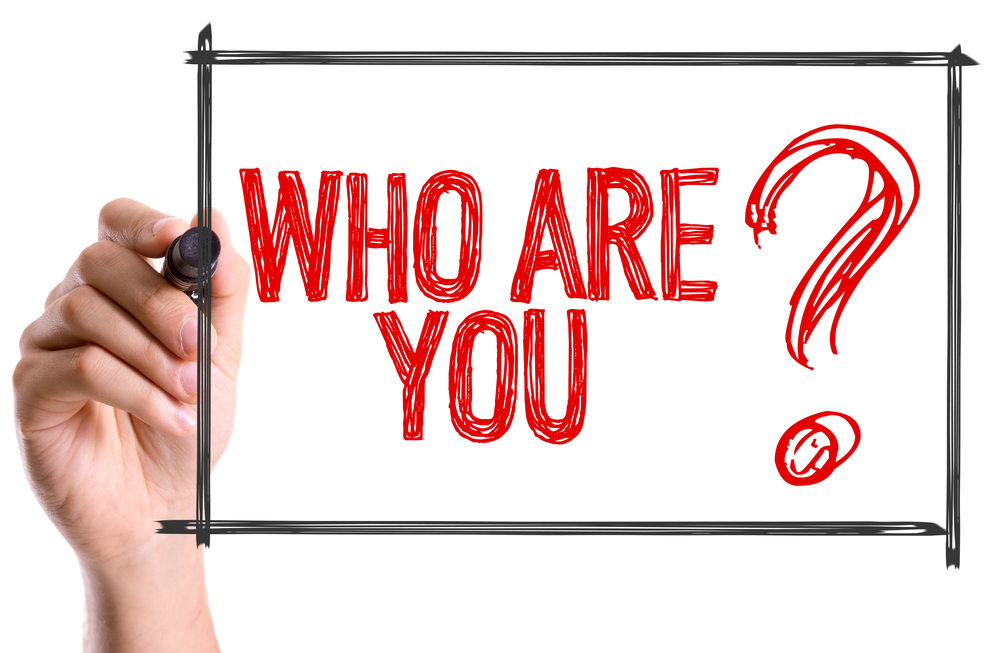 Getting More Dream Clients By Being More Who You Really Are