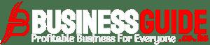 Business Guide Kenya Logo