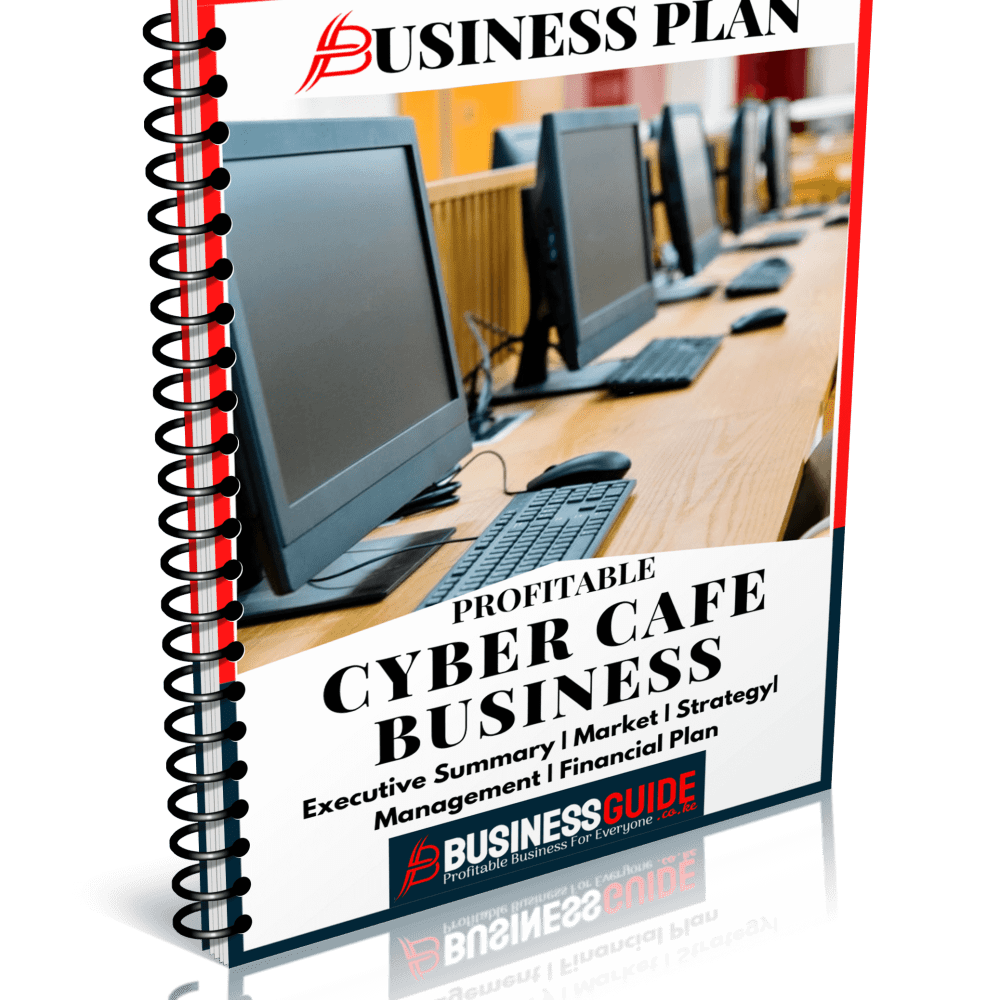 Cyber-Cafe-Business-Plan-Kenya