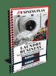Laundry Business Plan KenyaPdf