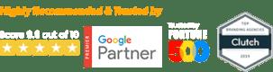 Trusted Logo Design In Kenya