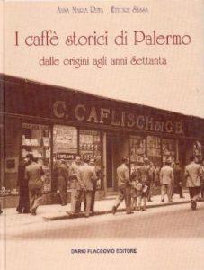 caffestorici