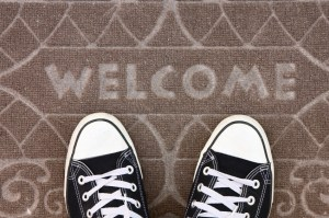 Welcome to the blog written by Peter Harrington