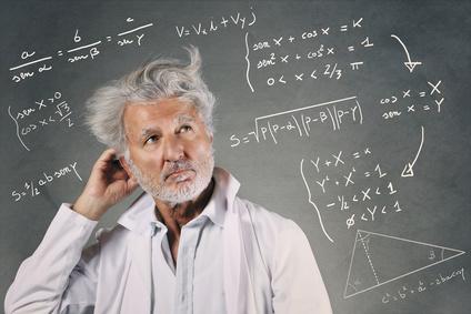 Unbelievable technology! Prof Amante de Pombo's scientific breakthrough is no flight of fancy