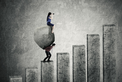 biggest challenge facing entrepreneurs