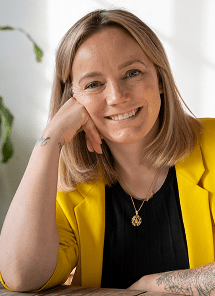 Victoria Bradley joins the startup podcast startup survival podcast with Peter Harrington