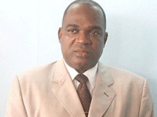 Cameroon: Dayas Mounoumé, ex-Managing Director of the Douala autonomous port, summoned by the Budget Disciplinary Board