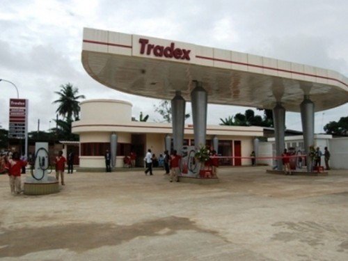 Cameroon: Tradex announces 26% jump in sales and 31% net growth in 2013