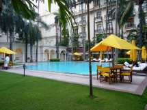 Hotels In India Nirvana Excursions