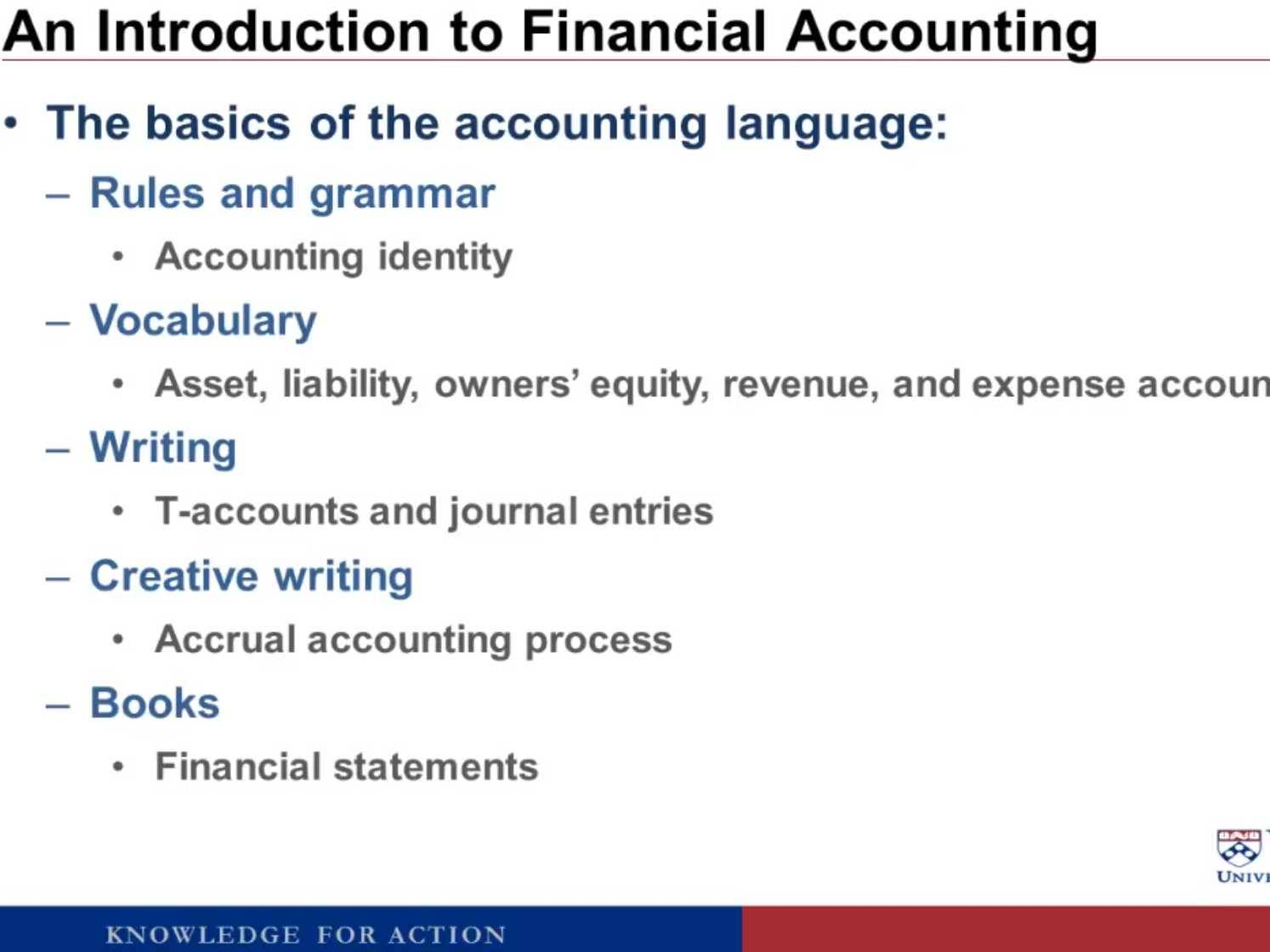 magerial finance course syllabus Definition of managerial finance: the assessment of finance techniques to determine how they affect the business internally and externally.