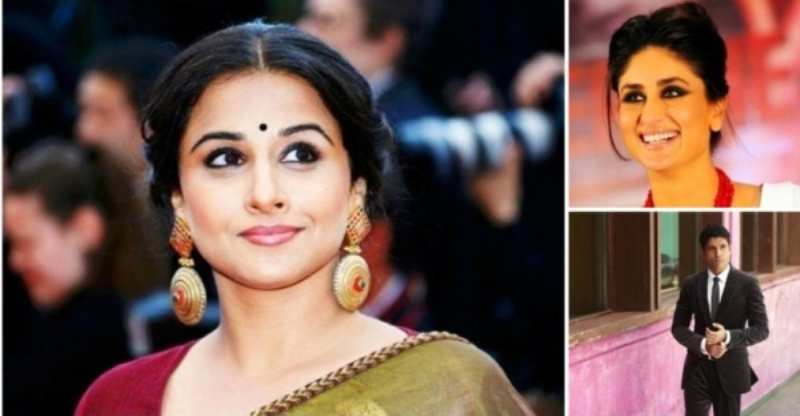 Bollywood Stars Who Dared To Change The Rules