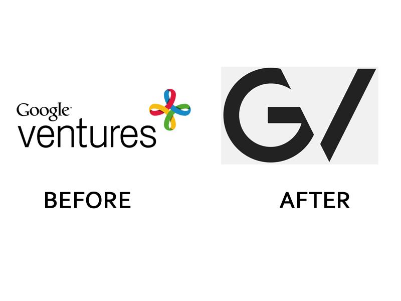 4. Google Ventures, Google's venture-capital arm