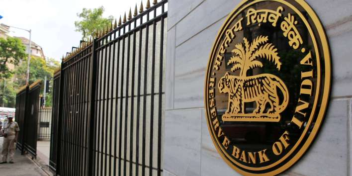 india is considering a phased roll-out of a central bank digital currency | business insider india