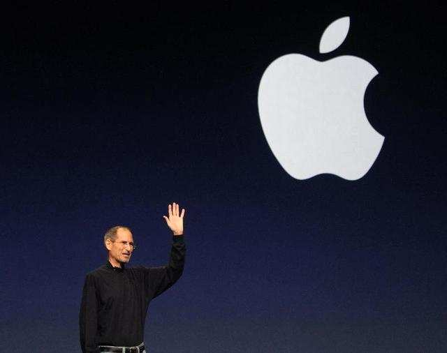 In early 2011, during the last of his medical leaves, Jobs would give his final two product-announcement presentations: one in March for the iPad 2, and one in June for the iCloud service.