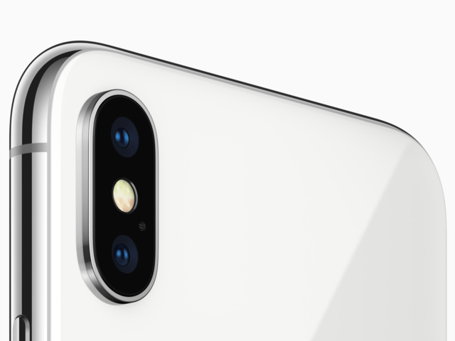 Other specs haven't been rumored, but you can expect the low-end iPhone to have a new Apple chip, and a powerful rear camera as well — although it may not have the double-lens design on the iPhone X and iPhone 8 Plus, because Apple usually leaves those features off of its less expensive iPhones.