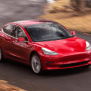 Tesla Had A Wild 2019 Here S What The Year Looked Like In