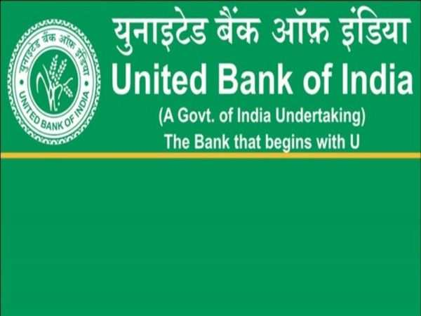 How To Check The United Bank Of India Account Balance Business Insider India