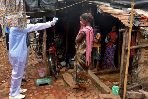 Rural Realities | Karnataka Practitioners' Experiences In Tackling The Second Wave