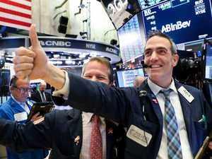 Check Latest Stock Market News, Headlines, Updates on Business Insider India
