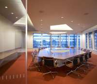 Cool Office Design - The Worlds Best Office Interiors - No ...