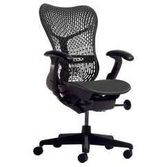 Best The Chairs Amazon Kitchen World 39s Top Ten Office Furniture News