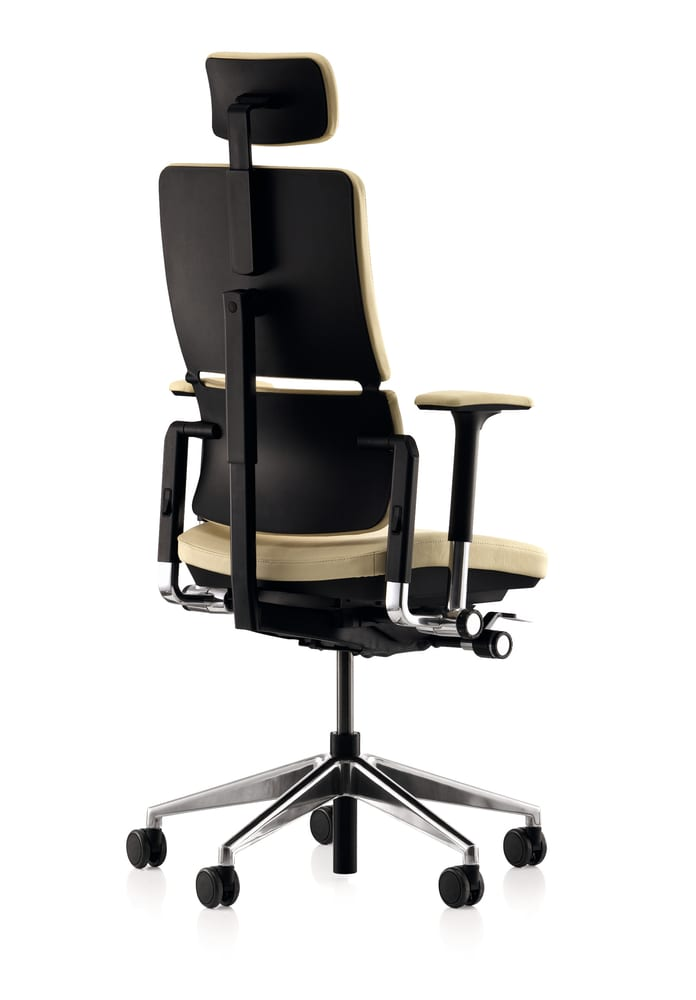 office chair herman miller aeron rolling the world's top ten best chairs - furniture news