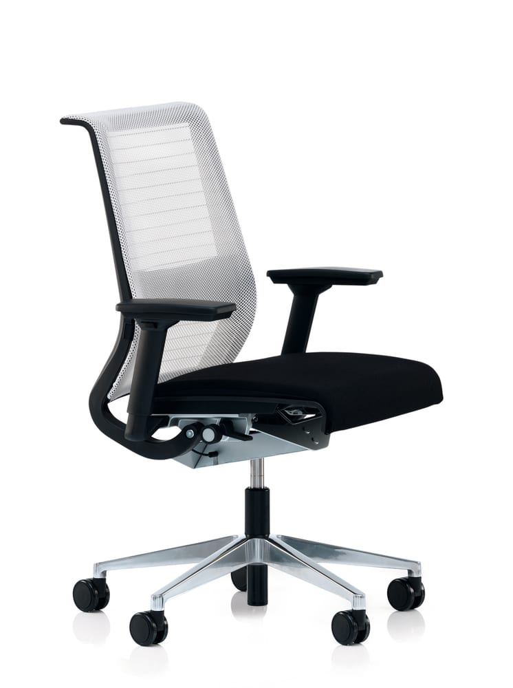 The Worlds Top Ten Best Office Chairs  Office Furniture News