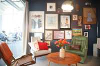 airbnb-cool-office-interiors-chill-out-room-meetingjpg ...