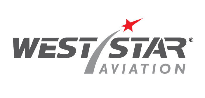 Boosted Global Express inspection business at West Star