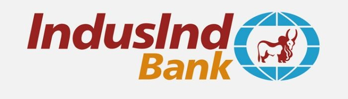 Indus are bank