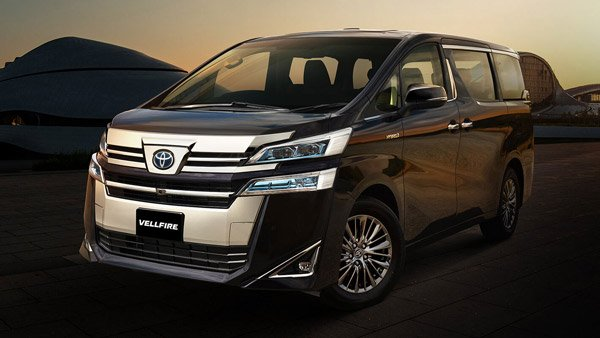 MPV Sales Report July 2020: MPV car sales up 3% in July 2020