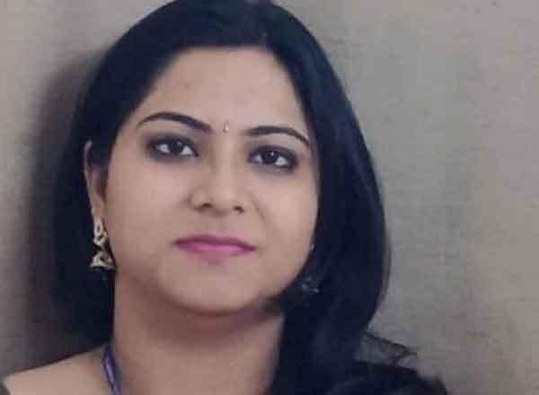 Success Story of IAS Abhilasha Abhinav