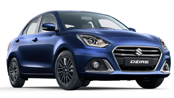 Maruti Charges Booking Cancellation: To cancel booking of Maruti cars will have to be filled