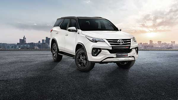 Top 5 Car News Of The Week: Top Car News Sonnet Maruti S-Cross Petrol Mahindra Thar Information