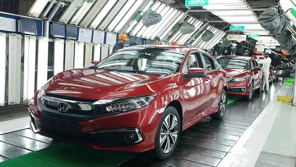 Diesel Car Sales Dropped After BS6 Norms: Big Reduction in Diesel Car Sales after BS6 Standard Implemented