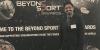 Aditya KV, Founder, Umoy Sports