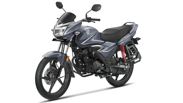 Honda Bike And Scooter Price Hike: Price hike of nine bikes and scooters including Honda Activa, Shine