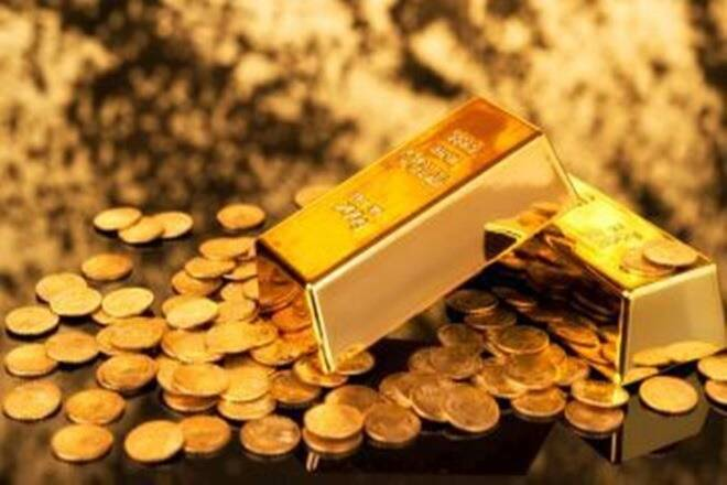 Amazon pay launches digital gold services, now one can buy gold in just rs. 5 from amazon pay, how to buy and sell digital gold on amazon pay