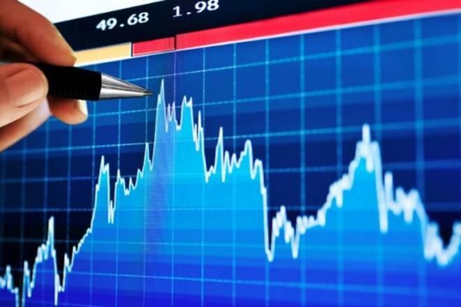 bank Sector, banking stocks, Bank, SBI, HDFC Bank, ICICI Bank, banking stocks rose, Indusind bank, axis bank, why banking stocks skyrocketed, RBI, RBI Governor, shakikanta das, recovery in economy, credit growth, rating upgrade, bank financial