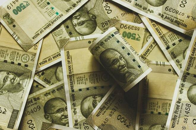 Public provident fund, rules for PPF loan facility, how to avail loan on ppf account