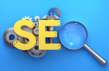 Affordable Seo Tips