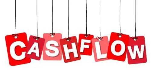 23 Cash Flow Tips For Seasonal Businesses