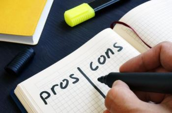 Pros And Cons Of Hiring Friends And Family