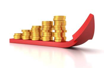 Easy Way To Increase Revenues And Profits