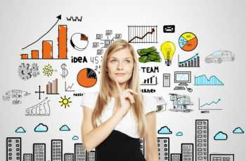 Small Business Bigger How To Make Your Small Business Look Bigger