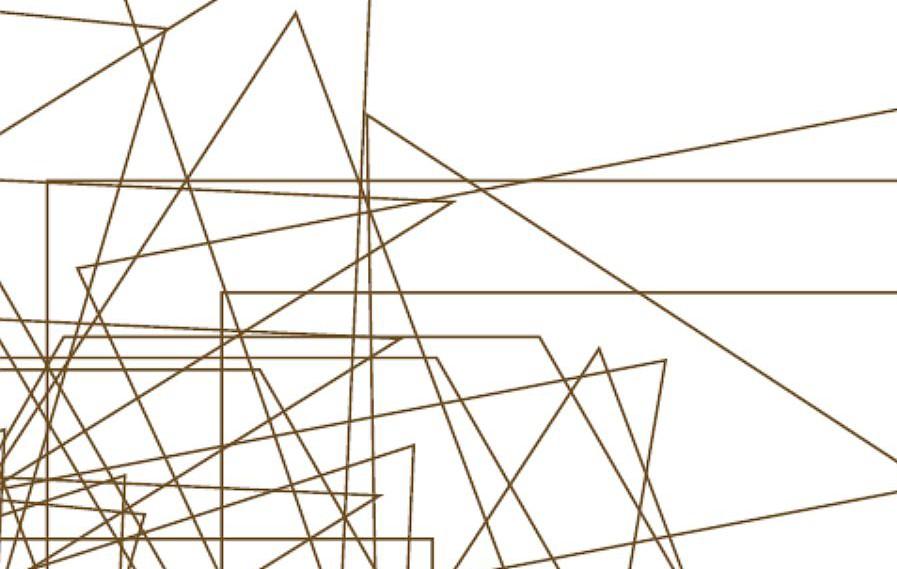 Netzwerke. Bild: Ideengestaltung Sonja Langner