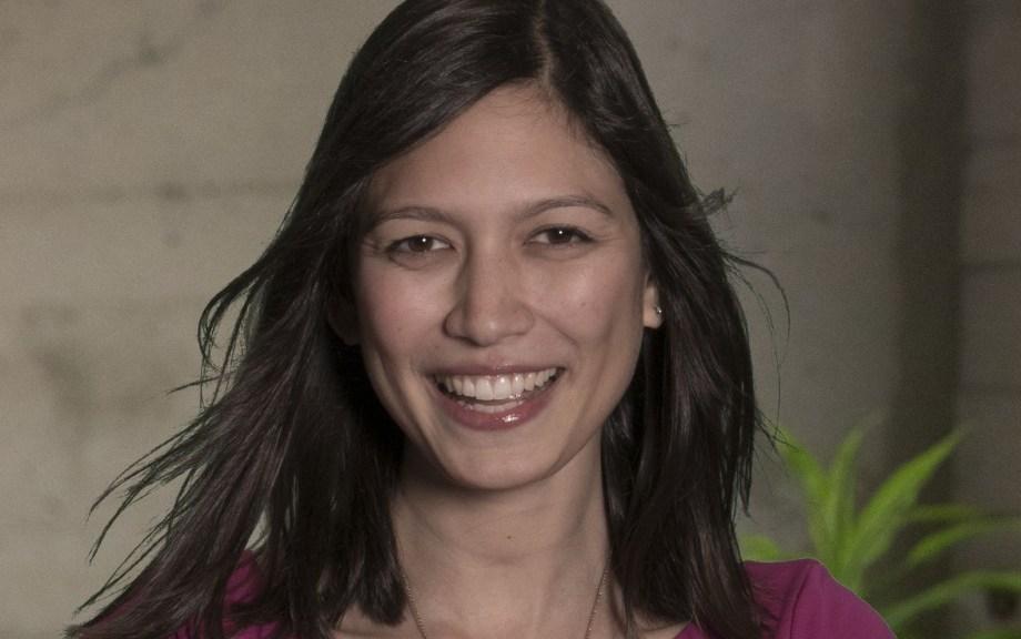 Tamara Mendelsohn ist Vice President of Marketing bei der Online-Ticketing-Plattform Eventbrite. Als sie 2009 dort anfing, hatte sie nur rund ein Dutzend Kollegen. Heute hat das Start-Up aus San Francisco Niederlassungen in aller Welt und wird mit mehr als einer Milliarde Dollar bewertet.