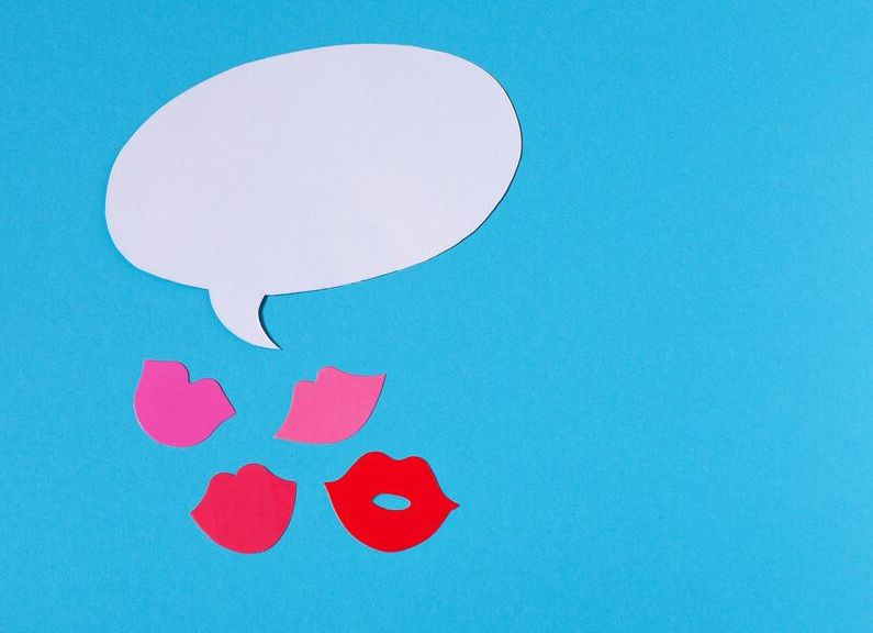 Bewerbungsgespräch. Bild: go2/photocase.de