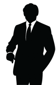 businesslawyers-silhouettes